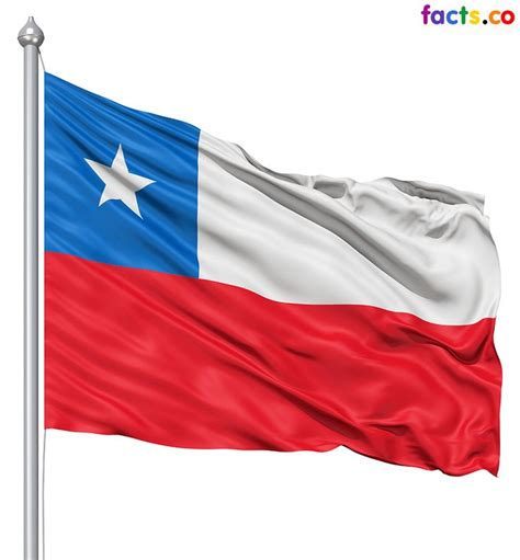 chile flag colors 17 best ideas about chile flag on chilean flag