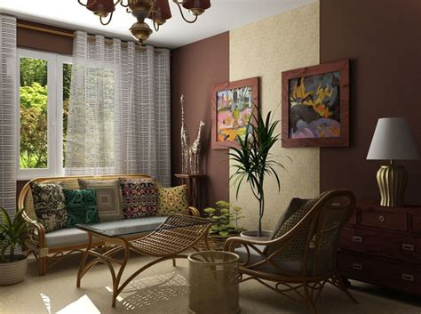 Ideas For Home Interior Design by 25 Ethnic Home Decor Ideas Inspirationseek Com