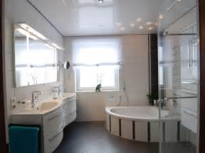 badezimmer renovieren planen badezimmer renovieren planen kreative bilder f 252 r zu hause design inspiration