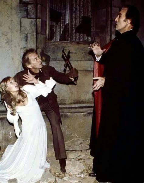 film semi dracula 17 best images about cine vintage on pinterest orson