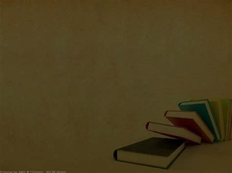 wallpaper background educational powerpoint educational background designs