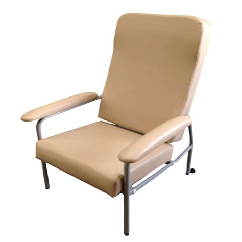 high back bedroom chair high back lounge chair bariatric