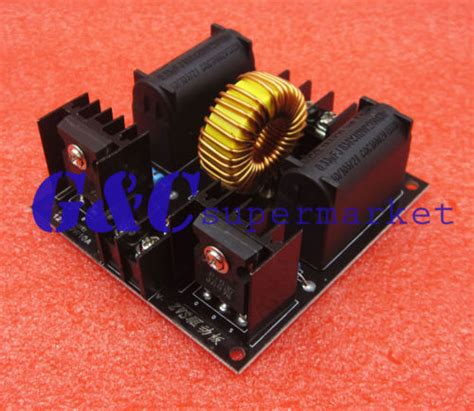 integrated circuit heater integrated circuit heater 28 images zvs tesla flyback driver board zero voltage switching f