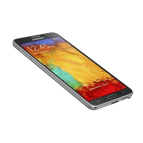 Samsung Galaxy Note 3 N9005 4g Fdd Lte Smartphone Galayx Note 3 Sm N9005 by Samsung Galaxy Note 3 N9005 4g Fdd Lte Smartphone Samsung