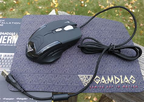 Gamdias Combo Hermes E1 3 In 1 Keyboard Mouse Mousepad gaming gamdias hermes e1 keyboard combo review beantown review