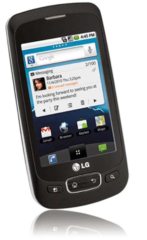 lg mobile drivers lg cell phone driver search engine at search