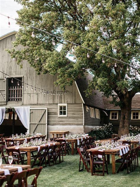 Best 25  Wedding places ideas on Pinterest   Wedding place
