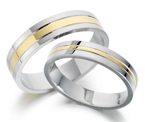 Wedding Rings by Wedding Ring Shopaholicer
