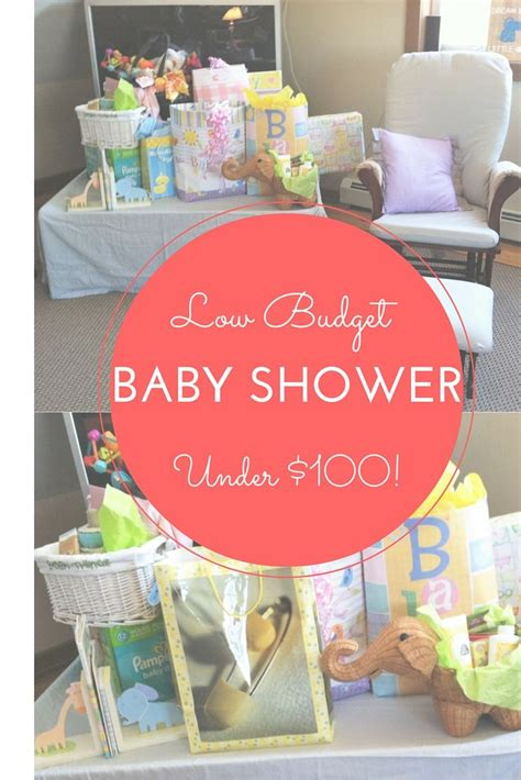 Three Nebraska Host Baby Shower 25 Best Ideas About Budget Baby Shower On Diy Baby Shower Decorations Baby