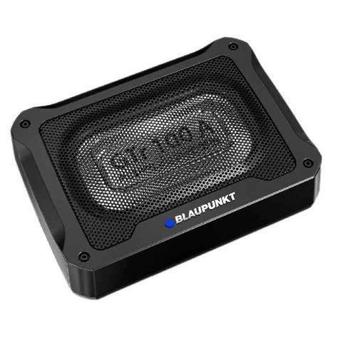 Speaker Subwoofer Blaupunkt blaupunkt gtr 100a compact active s end 11 27 2018 2 15 pm
