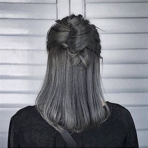 pravana hair colour silver 72 best pravana images on pinterest hair color hair
