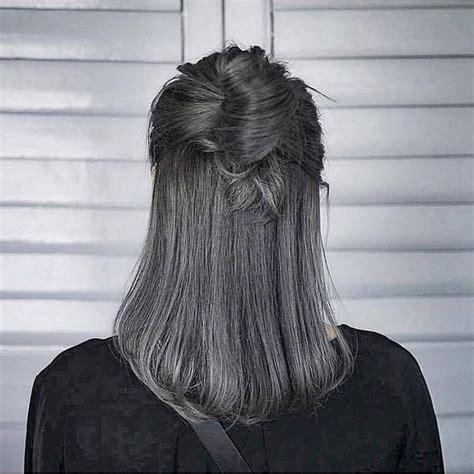 pravana color vivids formulas 72 best pravana images on pinterest hair color hair