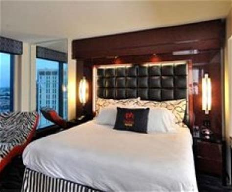 h archaic planet hollywood towers 2 bedroom suite floor prime ph towers 1 bdrm suite listing 375