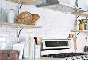 Kitchen Backsplash Subway Tile Patterns by Gallery For Gt Kitchen Backsplash Subway Tile Patterns