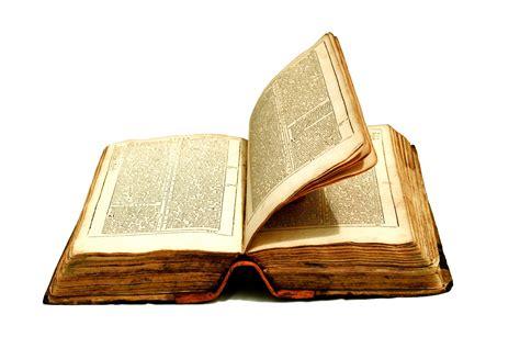 libro biblia principios de vida descargar gratis pdf