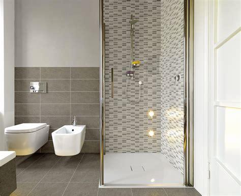 rivestimenti bagni moderni fresco bagni moderni rivestimenti lusso casa