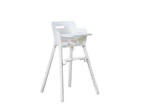 Kinderhochstuhl Mit Tisch