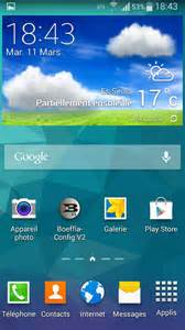 themes and apps s3 xda mod fix smartscroll and smartpause for s3 samsung