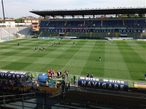 d italia cambi ufficiali parma b italia u 21 4 1 finale le formazioni