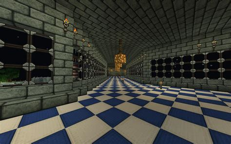 floor pattern ideas minecraft floor design minecraft and minecraft floor designs house