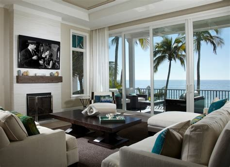tranquil living room 18 tranquil coastal living rooms to ensure your comfort