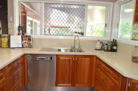 country kitchens australia custom country style kitchens