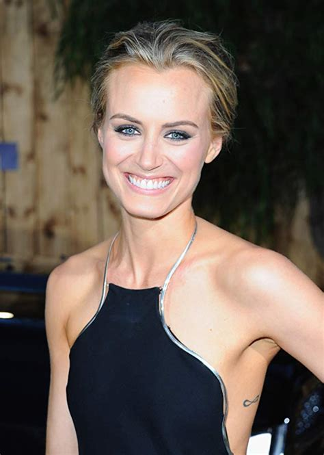 taylor schilling tattoo pictures photos of schilling imdb