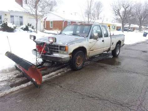snow plow indianapolis classifieds claz.org