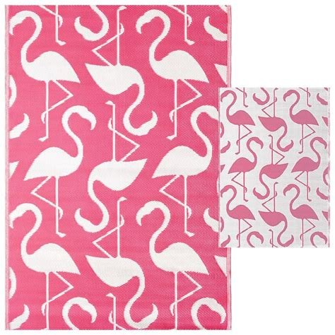 pink rug 5x7 17 best ideas about 5x7 area rugs on bedroom rugs neutral rug and cotton rugs