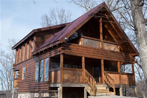 Pigeon Forge Cabins Tennessee by Pigeon Forge Cabin Rentals City