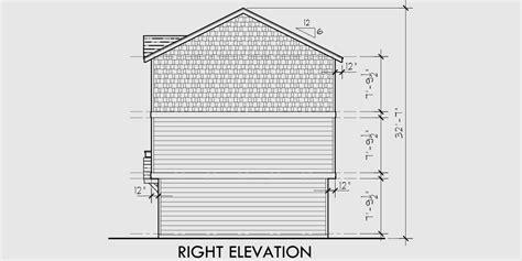 4 plex apartment floor plans 4 plex plan townhouse plan 4 unit apartment quadplex f 539
