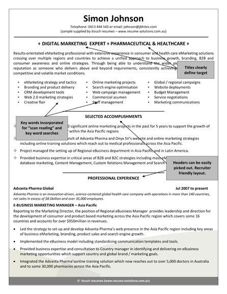 30 best images about resume tips on