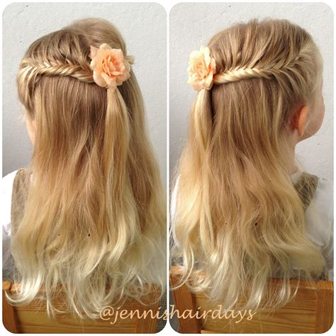 hair braid names braids names and pics kalanruotoletti jennishairdays