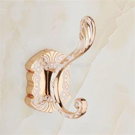 decorative wall hooks for hanging new hanging cloth hook for bathroom wall hooks wooden door hanger for towel bedroom coat hat