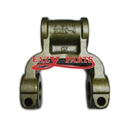 swinging shackle sx0805228 suspension japanese truck replacement parts