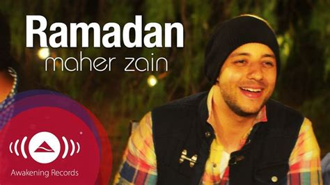 biography maher zain in english 17 best images about nasheeds on pinterest english