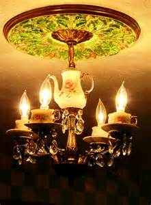 teapot chandelier teapot chandeliers chandelier