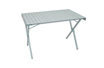 Alps Mountaineering Dining Table Alps Mountaineering Regular Dining Table 4 7 Rating Free Shipping 49