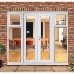 French Slider Patio Doors by Home Entrance Door French Patio Doors