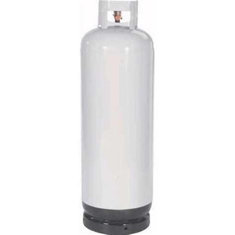 100 lb propane tank cheap 100 pound propane tank for sale html autos post
