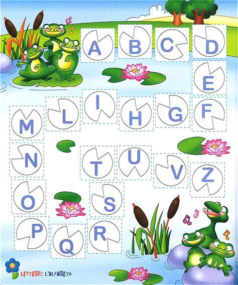 immagini delle lettere il delle lettere e dei numeri giunti scuola store