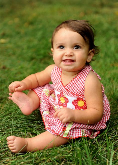 baby hair styles 1 years old baby girl hairstyles 1 year old hairstyles ideas