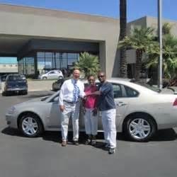 chevrolet tucson auto mall watson chevrolet car dealers 625 w auto mall dr