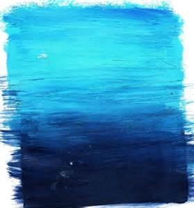 blue paint 25 best ideas about blue painting on pinterest blue