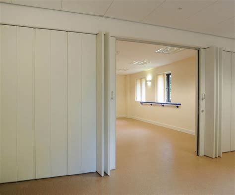 large room dividers sliding panel room divider divider astonishing sliding