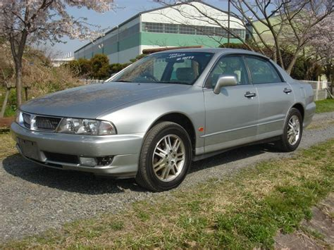 car owners manuals for sale 2002 mitsubishi diamante security system mitsubishi diamante 2002 used for sale