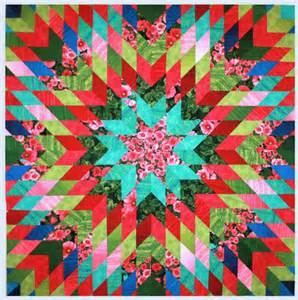jan krentz 187 jan krentz quilt designs