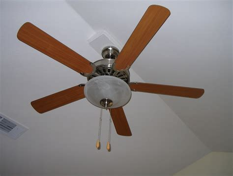 fan no switch ceiling fan ceiling fan no switch