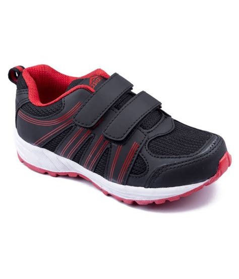 japanese sports shoes japanese athletic shoes 28 images asics japan running