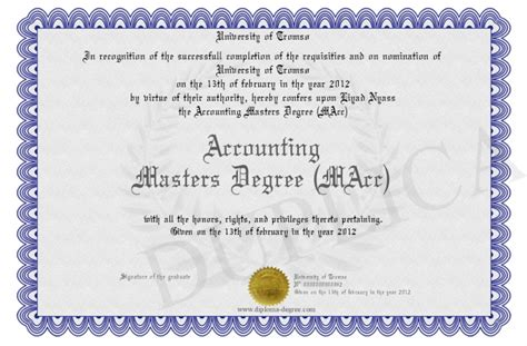 Do Mba Degree Require Previous Graduate Degree by Archives Youmediaget
